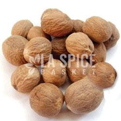 Nutmeg [Jaiphal]