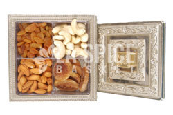 Gift Box - Dry Fruits